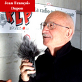 Jean-François et l'Inde