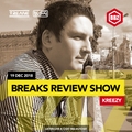 BRS147 - Yreane & Burjuy - Breaks Review Show with kreezY @ BBZRS (19 Dec 2018)