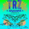 TRZ Apresenta #7 • 1/out/18