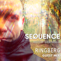 Sequence Ep. 290 Ringberg Guest Mix / Nov 2020, WEEK 2