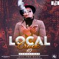 Local crack 10 (Kev The Nash)