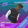 DJ DENZ 26-06-21 14:02