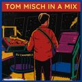 Tom Misch in a Mix