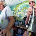Jon Sa Trinxa parte2 - live SaTrinxa 2014