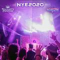 [Naughty Princess] NYE 2020