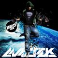 Maztek - Xsmash Special mix