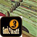 Good Stuff Radio Show - Blues Train 15