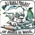 Dj Makaj - The World of Trance Vol. 59 (Uplift)(15.05.2013)
