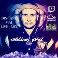 DIS-TANZ MAI Live - Mix by DollarPhil