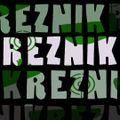 Reznik Show w_Whudi 21 Jan 2021 Sub FM