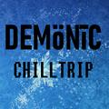 August 3 Chill Trip (Random, live)