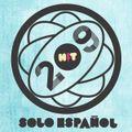 209 - Solo Español: Programa #2