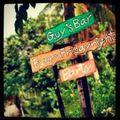 Le Prof - Live @ Guy's Bar, Koh Pha Ngan, Thailand 18/03/16