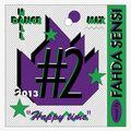 Dancehall Mix 2013 - Happy Time