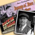 16 - Jump 'n' Jive Radio Show - Rockin 24/7 Radio - 15th November 2020 (Big Joe Turner)