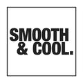 Smooth and Cool  6 Jun  2017