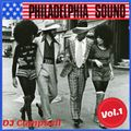 Philadelphia Sound Vol.1