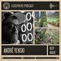 Ecosphere Podcast - Andre Yenski 01.