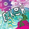 Sounds Supreme X EZROH