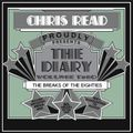 The Diary Volume 2 'The Breaks of the 80s'