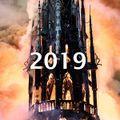 Centuries of Sound - 2019