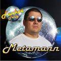 Groove Funkee Set by Metamann