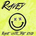 Hellaven Ravey Live! #30