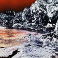 Campos de Marte - 14/09/2020