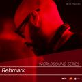 WSS NOV 20 Rehmark Live From WSS Studios