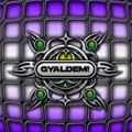 GYALDEM! Young Mocro Vol 2
