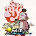 Supafly Si - OnlyOldSkoolRadio.com - Mega Bomb - Friday 15th May 2020