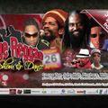 Hedonist Reggae 3