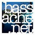 Bassache Mix (2011)