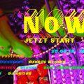 @ NOW²⁴, Jetzt Start live CE Heart & Postporn 01072018