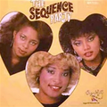 Love Changes - 80s Rnb Mix