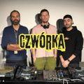 Harland & Mortem – Kluboteka Radio Czwórka (08.12.18)