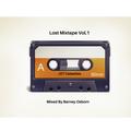 Lost Mixtape Vol.1