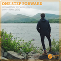 One Step Forward 1st April 2020