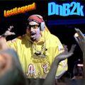 LostLegend - DnB2k