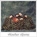 Hoodoo Gurus - by Babis Argyriou