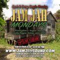 Jam Jah Lockdown Mondays - 7th June 2021