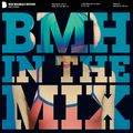 Big Mamas House in the mix #1 [mixed by Maurizio Patti]