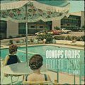 Oonops Drops - Poolside Views (w/ DJ Moar)