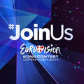 EUROVISION 2014 - RISE UP MIX