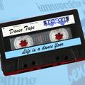 Radio Dance Tape 2118