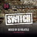 Switch   Mixtape 04 (April 2012)