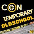 CONTEMPORARY OLDSCHOOL #12 vom 19.02.2021 live auf 674.fm