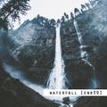 Si - Waterfall [enr39]