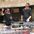 We Are Soulpeople - Live In The Mix #1