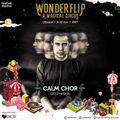 Calm Chor @ Wonderflip